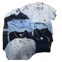 St Joseph's Payneham-sports and formal uniforms set of 5 size 12 and 16 sets