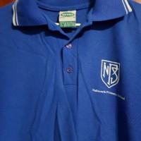 Nailsworth Primary School Uniform