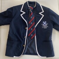 St Andrews School, SA various size 4-6