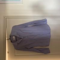 Winter shirt size 14