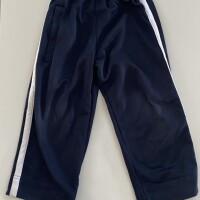 St Andrews uniform - size 4-6