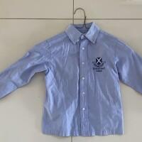 St Andrews School uniform - size 4 -6