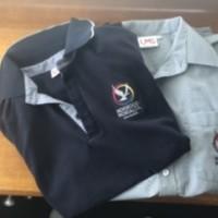 Boys Tops & shirts