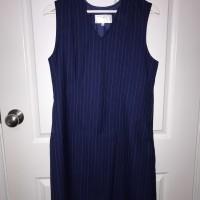 Mary MacKillop College - Winter Tunic - $70