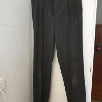 Formal Pant - Size 38