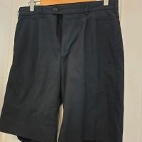 Formal Short - Size 30 - No 3