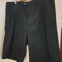 Formal Short - Size 38
