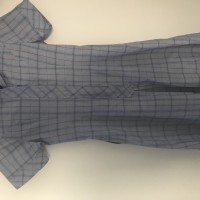 Charles Campbell College summer dress (size 6a)