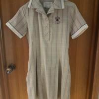 St Aloysius College uniforms - various items