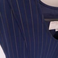 Mary Mackillop New Styled Uniform