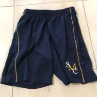 PE Shorts size 12
