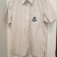 Short Sleeve shirt - Size M/40 - No 5
