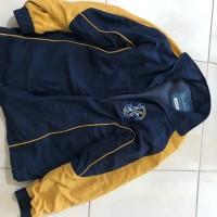 PE Jacket size 12