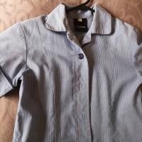 St Raphael Parkside Summer Uniform – Size 8 (South Australia)