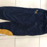 PE Track Pants size 10